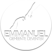 Emmanuel Gemeente Deventer